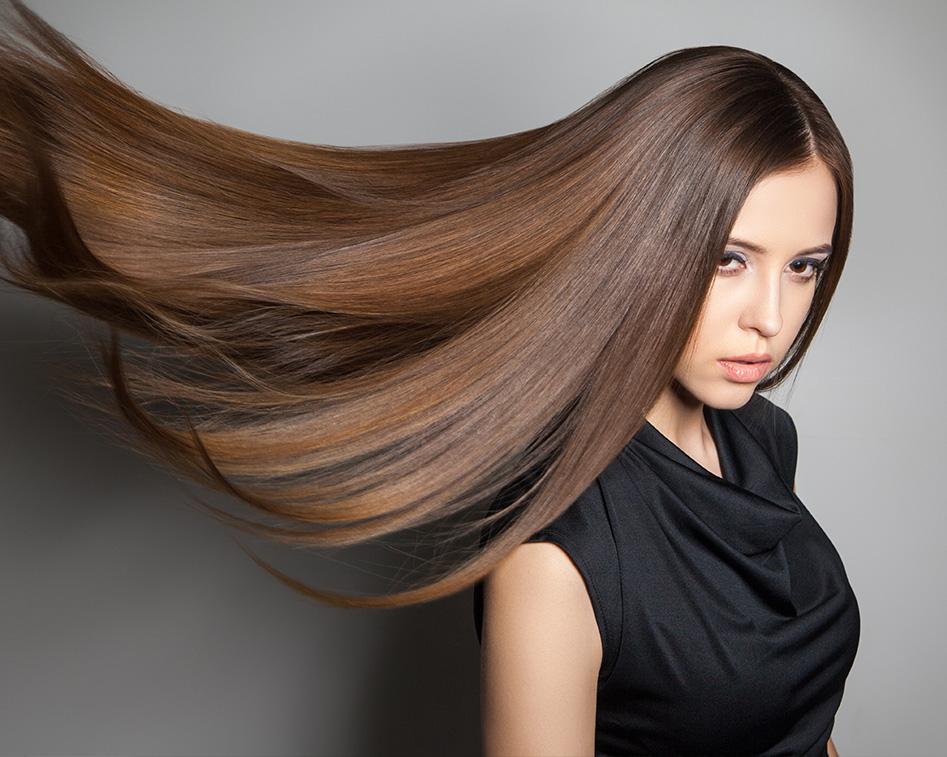 http://www.envyhairandbeauty.co.nz/uploads/images/header-hair.jpg